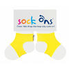 sockons